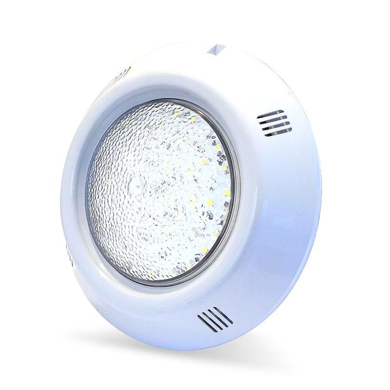 Luminaria Subacuática LED B4